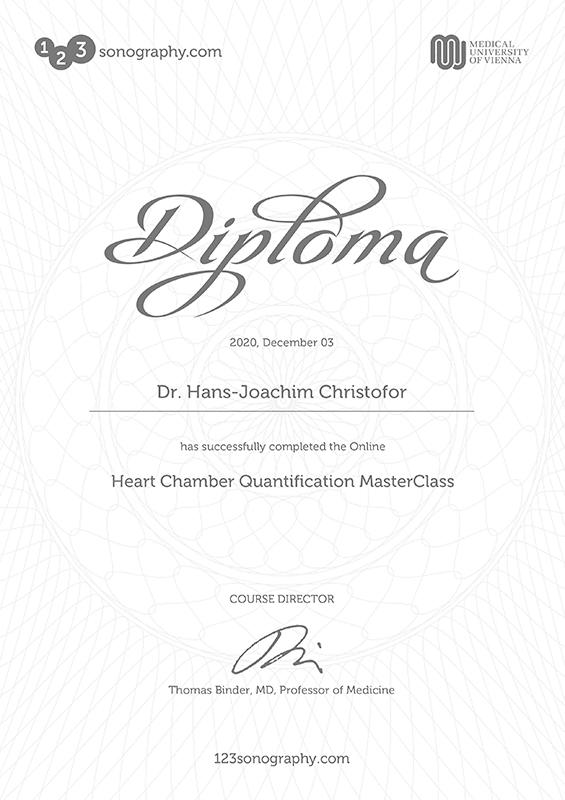 20-Diplom_heart_chamber_quantification_masterclass