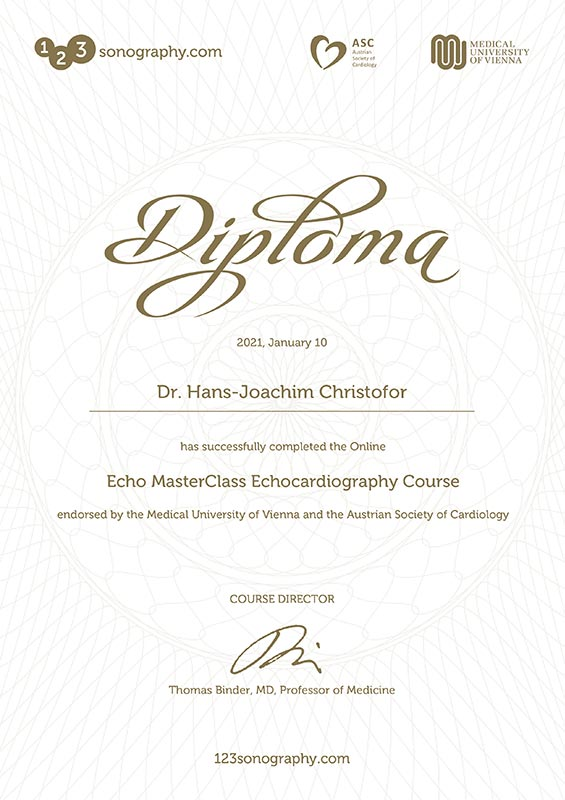 21-Diploma_echo_masterclass